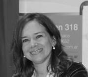 Noelia Barchuk