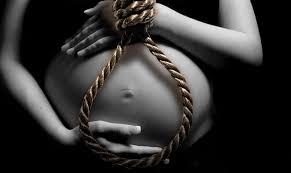 """Rechazó el aborto por violación: """"Mi violador era el culpable, no mi hija"""""""