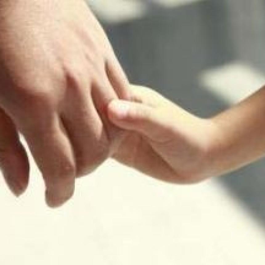 Buscan adoptantes para dos hermanos de 8 y 9 años