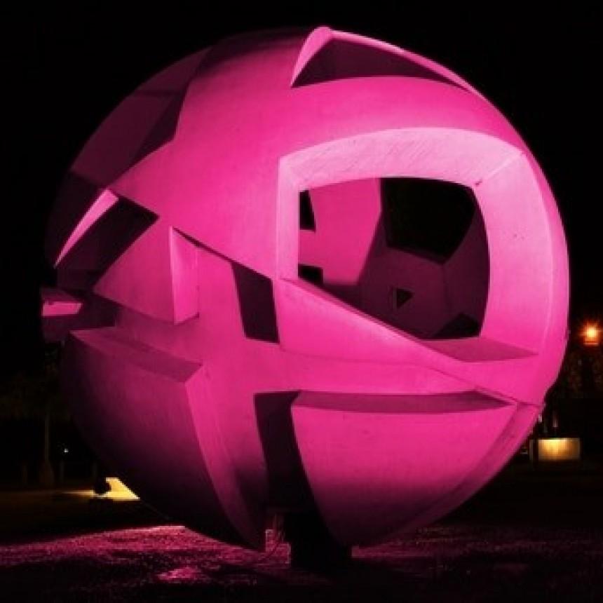 Razones para no perderse la Bienal de Esculturas del Chaco
