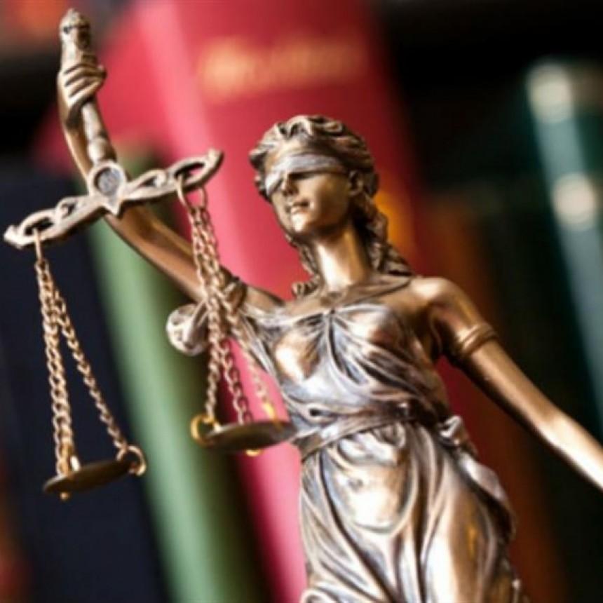 Día del abogado: por qué se celebra hoy