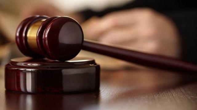 Dice la Justicia: calumniar e injuriar en redes sociales es un delito punible