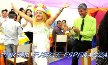 Mis 50 Años -  Felicidades Raquel Álvarez!!!