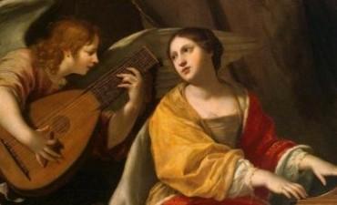 Día de la Música: ¿Cómo nació el festejo?