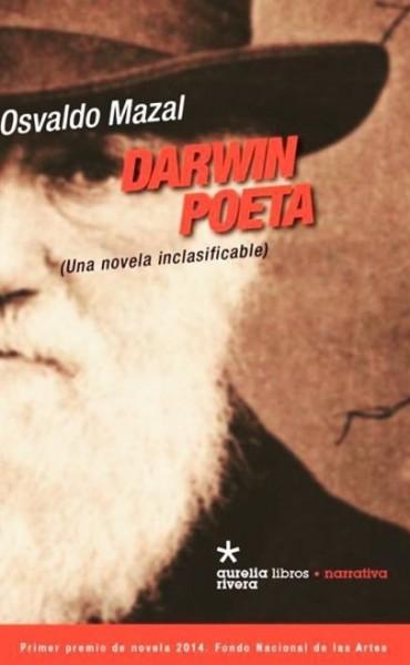 Conversaciones de novela con Osvaldo Mazal