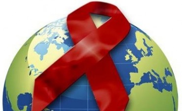 01 de Diciembre: Día de la lucha contra el SIDA