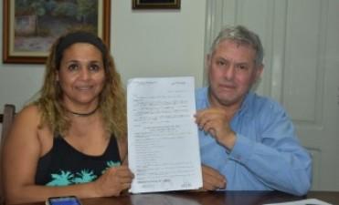Villa Ángela: el municipio organizará los Súper Carnavales 2018