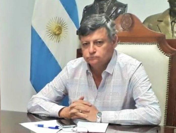"""La """"teta"""" del Estado: el retiro voluntario no colma las expectativas de Peppo"""
