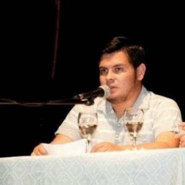 San Bernardo: Nuevo Libro