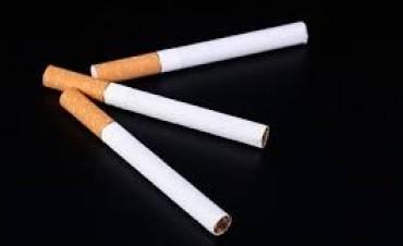 La ciencia reveló cuál es la mejor forma de dejar de fumar