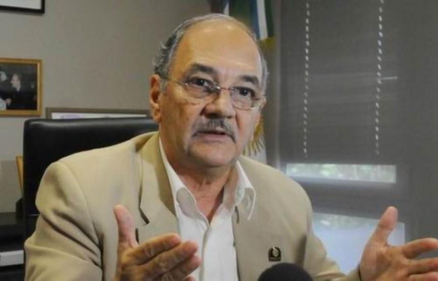Fuerte Esperanza: El Frente Integrador ya Tiene su Local Partidario
