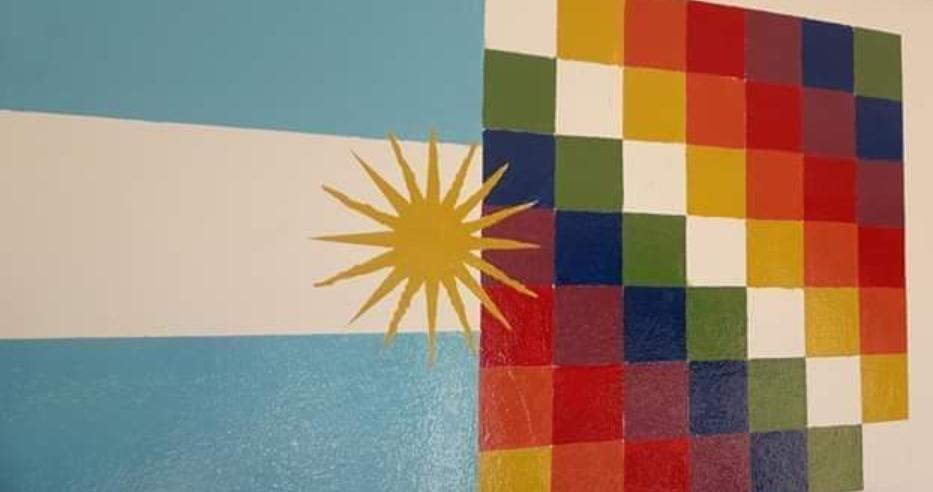 19 de abril: Día de los Pueblos Originarios
