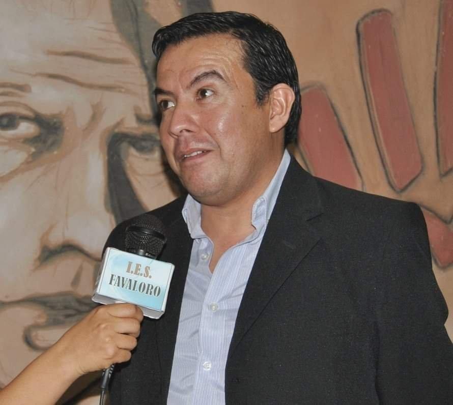RESPUESTA DEL RECTOR DEL I.E.S. FAVALORO AL MINISTERIO DE EDUCACIÓN SOBRE LAS CARRERAS DEL IMPENETRABLE