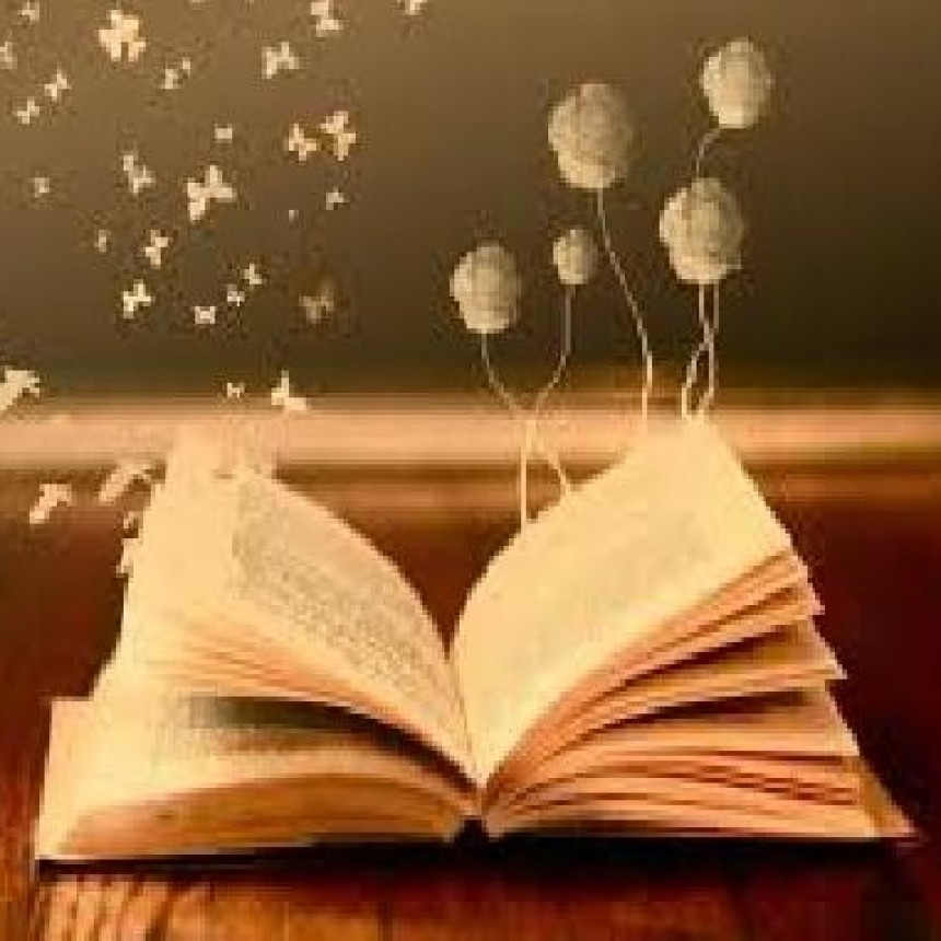 Por qué el 15 de junio se festeja el Día del Libro en la Argentina