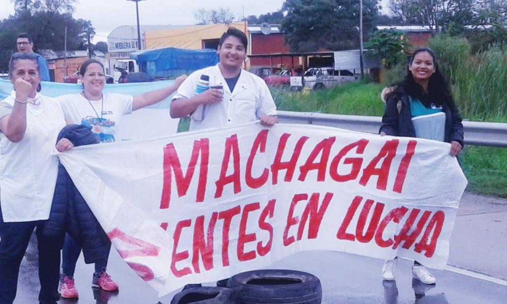 Carta Abierta al Gobernador de la Provincia |Por Orlando Flores
