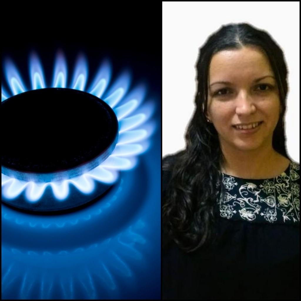 Mercado: Voy a Encargarme del Precio del Gas