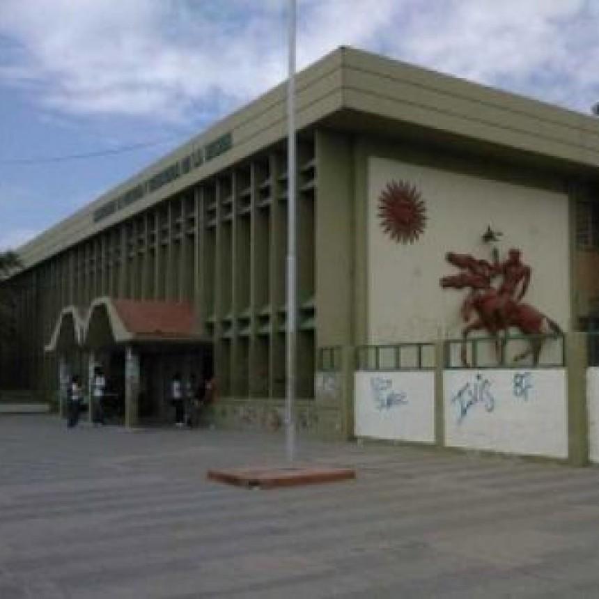 """El Colegio Nacional """"José M. Paz"""" cumplió 84 años"""