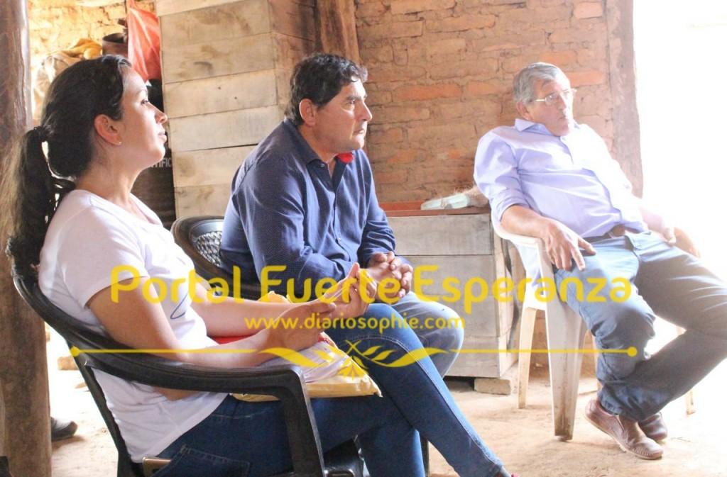 Eugenia Mercado: ¡FELIZ DÍA DEL MAESTRO!