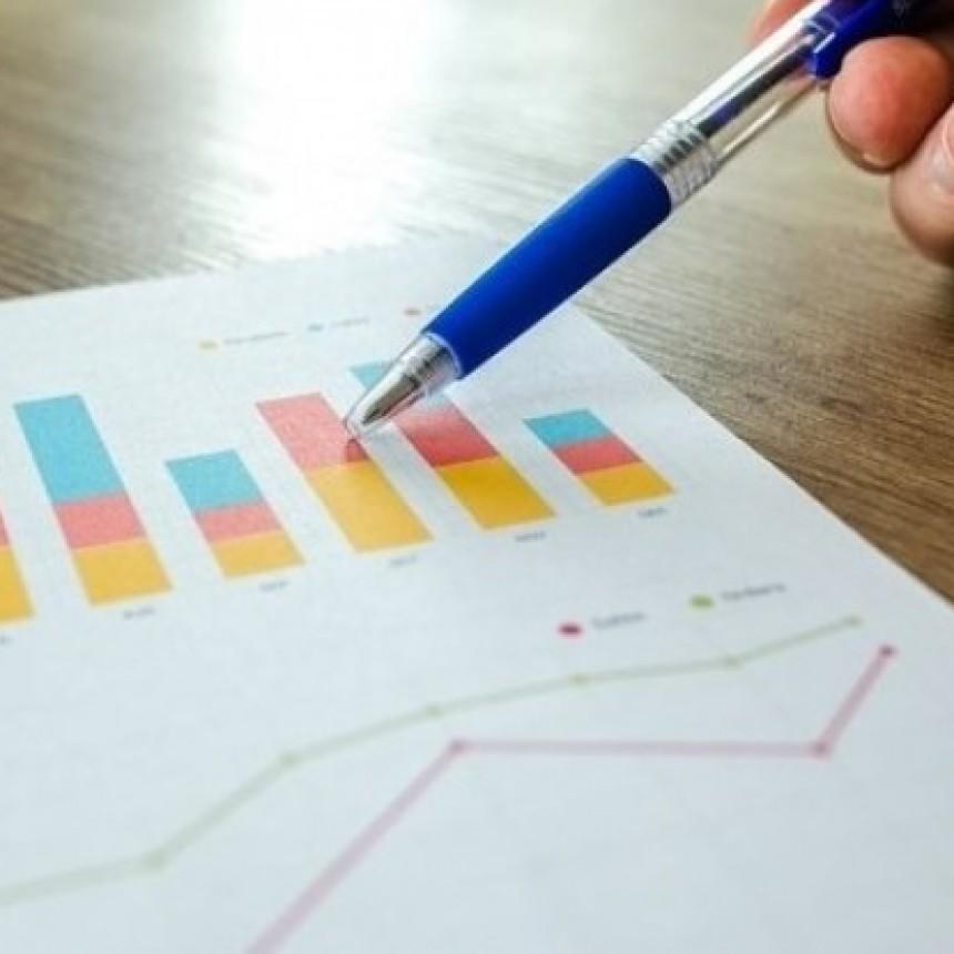 Pronostican una inflación de entre el 45% y 48% para fin de año