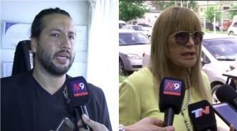 Presentaron nueva denuncia contra Aída: La acusan de malversar fondos de Nación