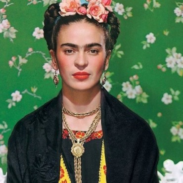 ¿Por qué Frida Kahlo no debería ser un ícono feminista?