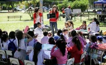 Las primarias porteñas, otra vez con resultados pobres en una prueba internacional de lectura